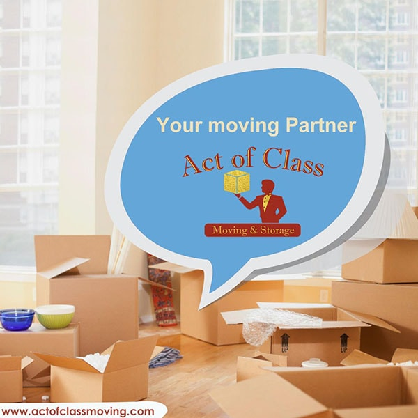 How to hire best movers in Naples Florida?