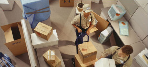 port charlotte movers | Local movers naples,