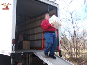 Local movers naples | local movers fort myers