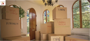 Moving services in Fort Myers,
