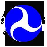 US Transportation logo