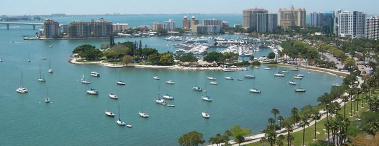 Fort Myers Movers Moving Company Naples Fort Myers